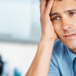 Is your business losing money to workplace fatigue?