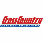 CrossCountry Freight Solutions