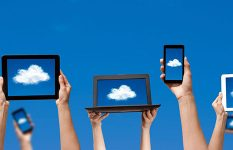3 Layers of Security to Protect Workforce Data in the Cloud