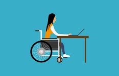 How Workforce Management Software Will Help NDIS Transitions