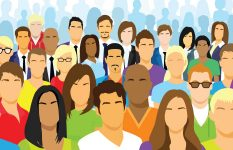 3 Keys to Managing Millennials Effectively