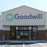 Goodwill of Central & Southern Indiana Customer Success Story