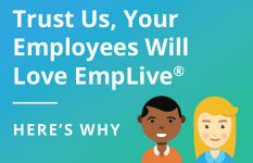 Your Employees Will Love EmpLive
