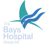 The Bays Hospital Group