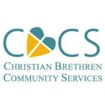 Christian Brethren Community Services