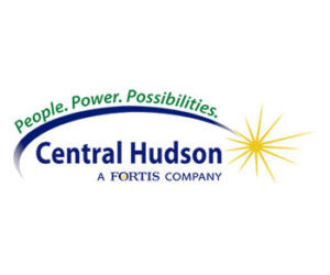 Central Hudson Gas & Electric