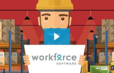 Making Work Easy With WFS Australia Payroll